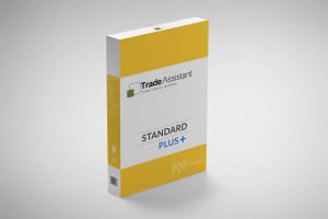 CRM TradeAssistant standard plus