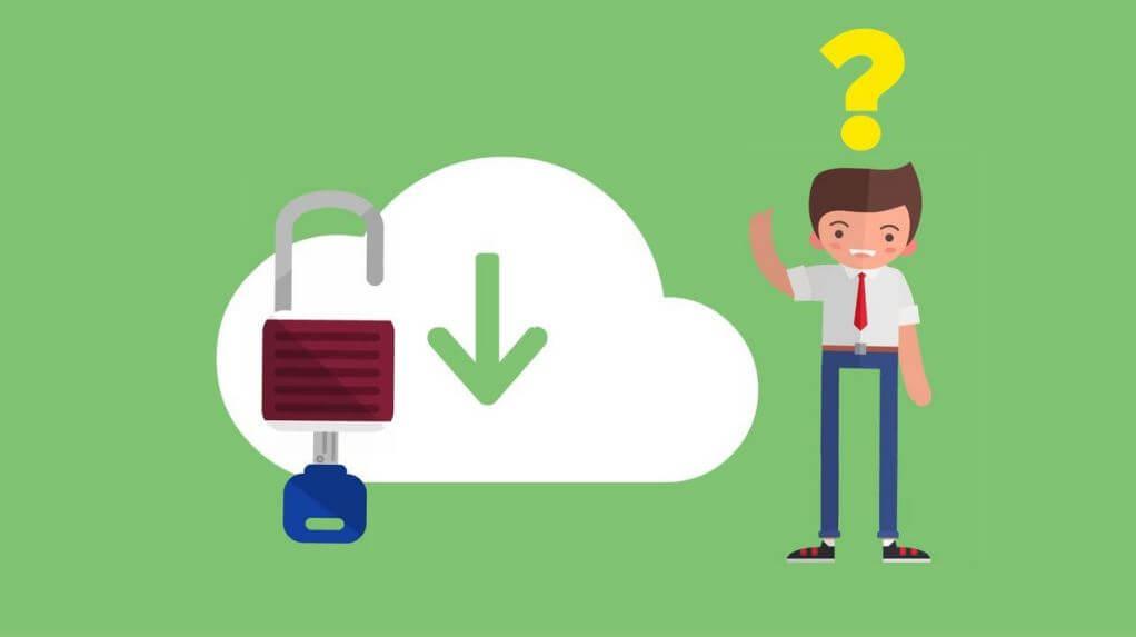 ochrona-danych-w-chmurze