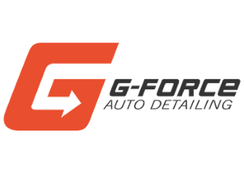 g-force auto detailing