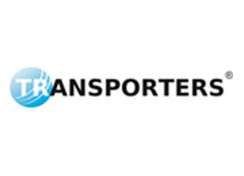 transporters SA